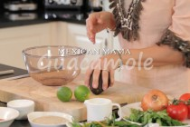 Guacamole Ed